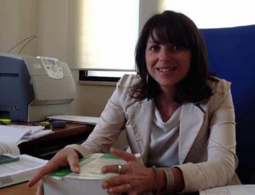 Caso Sea Watch 3, insulti sessisti e minacce al gip Alessandra Vella: magistrato costretto a chiudere profilo social