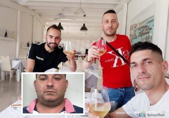 """Tragedia di Vittoria, tutti contro quei 4… """"Figli di boss, si ubriacano, si drogano e uccidono"""""""