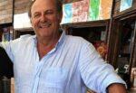 """Gerry Scotti positivo al Covid. L'annuncio del conduttore su Instagram: """"Sono a casa"""""""