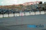 Catania, ecco qual è la situazione dei 4 campi di calcio disponibili per le società catanesi