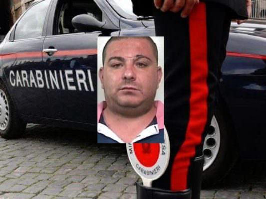 Ubriaco e drogato alla guida, così Rosario Greco ha travolto e ucciso Alessio D'Antonio
