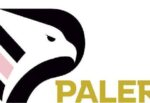 Palermo Calcio, positivi nove atleti e l'allenatore: salta il match di oggi contro la Turris