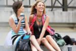 Dieci episodi, nuovi adolescenti e colpi di scena… xoxo Gossip Girl sta tornando!