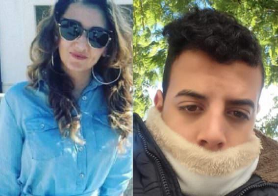 Cellulare di Martina Aprile ritrovato in una villetta; il motorino di Said era rubato: misteri a Scicli