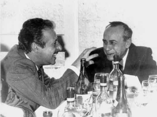 """Omaggio a Leonardo Sciascia: un """"viaggio letterario"""" diviso in tre stazioni e un epilogo corale"""