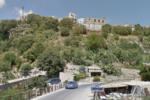 """Progetto autostrada Catania-Ragusa al Cipe, Stefio: """"Il governo inventerà una scusa per rinviare la seduta"""""""