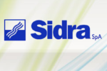 """Convocato CdA di Sidra sull'iniziativa solidale """"Catania aiuta Catania"""": sostegno economico per catanesi in difficoltà"""