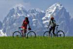 Turismo sostenibile e rispetto per l'ambiente: meno inquinamento e più opportunità per il futuro