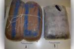 """Operazione antidroga """"Tunnel"""", i NOMI dei 12 arrestati tra esponenti di spicco e fiancheggiatori – VIDEO"""