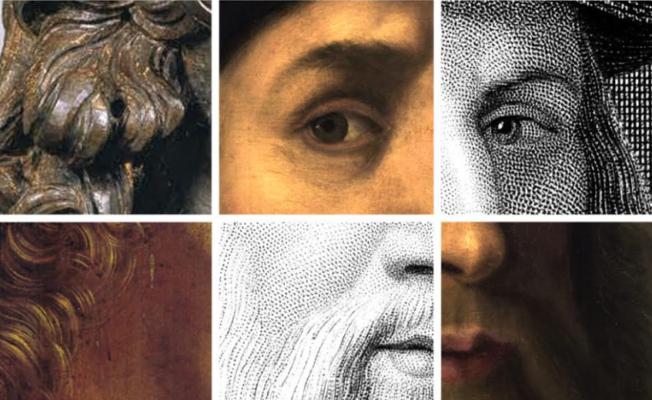 """Catania, in arrivo mostra su Leonardo Da Vinci per scoprire """"I volti di un genio"""": la storia dell'uomo dietro al mito"""