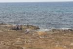 Choc nelle acque di Pachino, sub viene colto da malore e muore: inutili i soccorsi