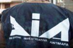 Catania, controlli agli impianti di smaltimento rifiuti: arriva la replica degli avvocati della Sicula Trasporti SRL