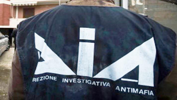 Sequestrati beni per oltre 7 milioni di euro a Molino: l'imprenditore sarebbe legato al clan dei Barcellonesi