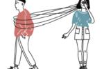 Dipendenza affettiva: quando l'amore diventa una vera ossessione
