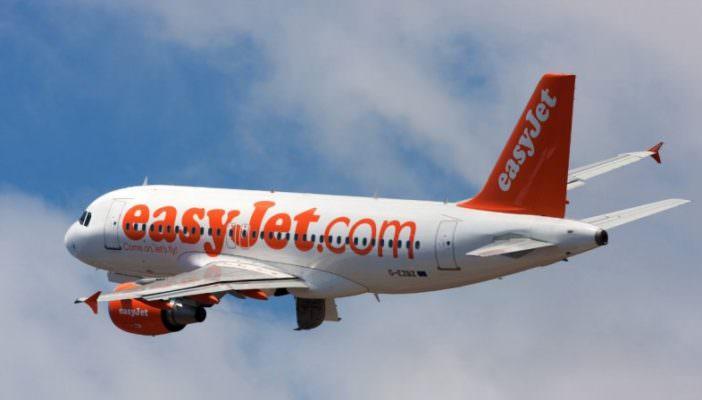 Estate 2021, EasyJet inaugura nuova rotta verso Amsterdam: i dettagli, gli orari e le date