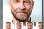 """Tutti pazzi per FaceApp, l'applicazione che mostra il volto """"anziano"""". Ma quali sono i rischi per la nostra privacy?"""
