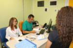 Ospedale Cannizzaro di Catania, entra in funzione il pronto soccorso pediatrico: oggi la prima visita