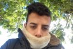 """""""È la strage degli innocenti"""", Scicli sconvolta per la morte del giovane Said Siraj"""