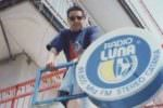 """Lutto nel mondo della radio catanese, morto il dj Alessandro Di Mercurio: """"Sempre vero, sincero e ironico"""""""