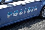 """""""E' PERICOLOSO PER L'ITALIA"""". TERRORISMO, ESPULSO UN KOSOVARO"""