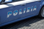 TRENTENNE UCCIDE IL PADRE NELL'ENNESE