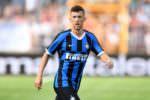 """PERISIC LASCIA L'INTER, UFFICIALE IL PASSAGGIO AL BAYERN """"SONO FELICE"""""""