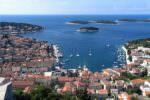 TURISTA ITALIANO MUORE IN BARCA IN CROAZIA, INDAGINI SULLE CAUSE