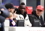 Bufera su Balotelli, battuta sessista contro l'ex fidanzata Dayane Mello al GF Vip: indignazione sui social