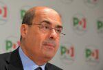 """Nicola Zingaretti si dimette da segretario del Pd: """"Lo stillicidio non finisce. Il bersaglio sono io"""""""