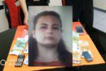 Hashish e cocaina in casa, Marianna Mandragona finisce in manette: trovati anche oltre 9mila euro