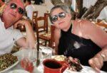 Morte Armando Tropea e Maria Pia Reale in seguito a incidente, accettata richiesta di patteggiamento per imputato