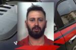 Continue violazioni degli arresti domiciliari, 27enne del Catanese in manette