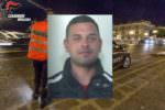 Viola le restrizioni dei domiciliari più volte: in carcere 44enne