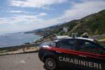 Passate a setaccio diverse attività commerciali a Messina e provincia: sanzioni per oltre 160mila euro