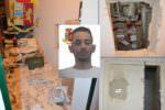 Rapina milionaria in villa, minacce con pistola e donna narcotizzata: un arresto – NOME, FOTO e VIDEO