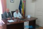 E.R.S.U. di Catania, legalità e funzionalità al servizio degli studenti le parole d'ordine per l'anno 2019-2020