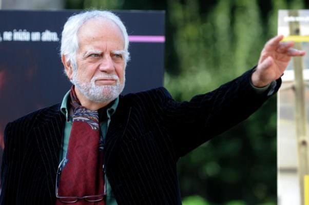 """Dall'avanguardia teatrale alle pubblicità, addio a Cosimo Cinieri: era il """"Signor Balocco"""" in un noto spot"""