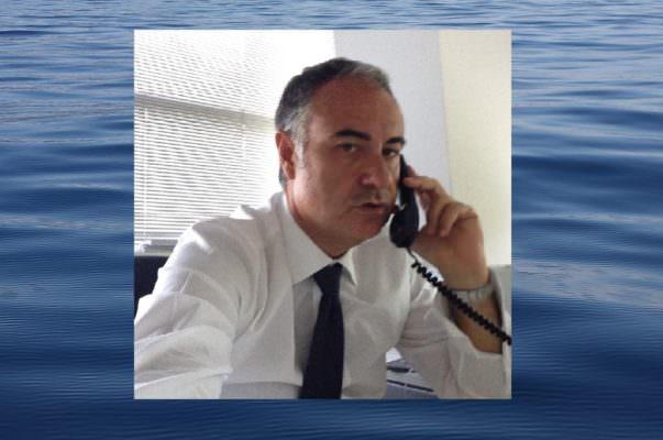 Vacanza in Croazia si trasforma in tragedia, gruppo intossicato da fumi tossici: muore Eugenio Vinci