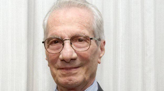 Lutto nel mondo dell'editoria: è morto Giovanni Morgante