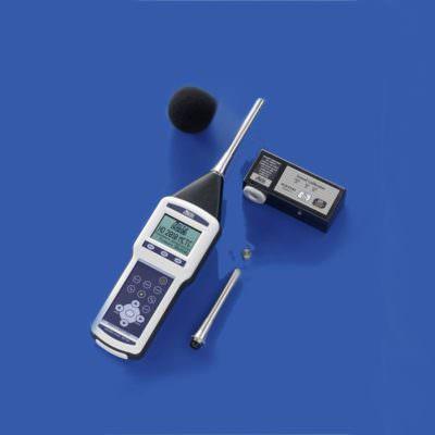 Prevenzione per i danni all'udito, focus sul fonometro