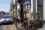 Abusivismo, evasione fiscale e reati per la sicurezza sul lavoro a Catania: 4 persone indagate