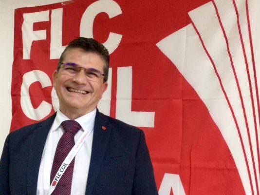 Elezioni per il nuovo rettore dell'Università di Catania, dopo lo scandalo un nuovo corso