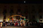 Successo e generosi applausi per la serata conclusiva della 1°edizione del Mad Fest