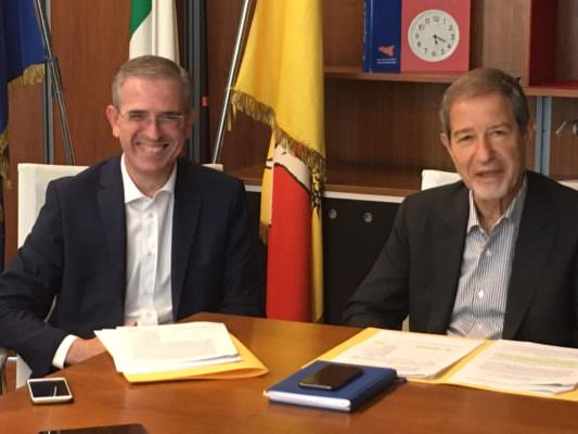 Oltre 70 milioni di investimento per Palermo e Catania: in progetto la costruzione di nuovi parcheggi