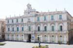 """Università di Catania, stabilizzati 140 lavoratori precari. Priolo: """"Giorno di festa. Ridata dignità"""""""