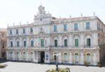 Dall'Università alla Regione Siciliana: avviati 110 tirocini per gli studenti più meritevoli