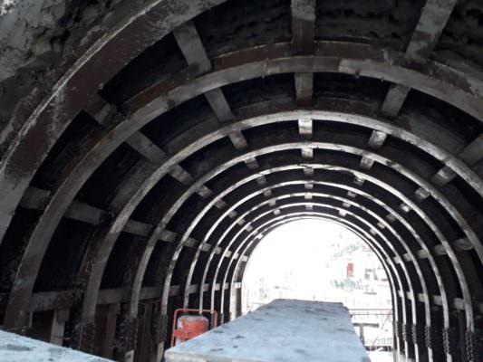 Aci Castello, ripartono il 27 agosto i lavori sul ponte di via Livorno