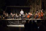 """""""Porte aperte alla musica, al teatro e al cinema"""", conclusa la rassegna di eventi promossa dall'Università di Catania"""