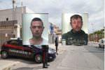 Controllo straordinario del territorio: arresti e denunce nel Ragusano – I DETTAGLI, NOMI e FOTO