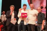 """Grande successo della 34^ edizione de """"La Vela d'Oro"""", con la simpatia di Carmelo Caccamo"""